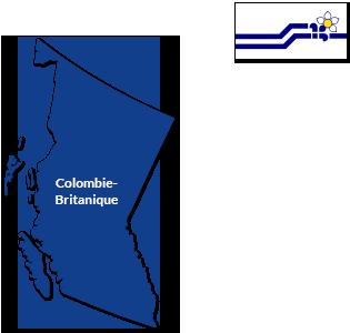 Colombie-Britanique