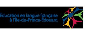 ELF Île-du-Prince-Édouard