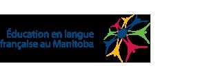 ELF Manitoba