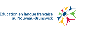 ELF Nouveau-Brunswick