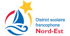 District Nord-Est