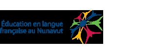ELF Nunavut