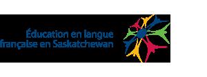 ELF Saskatchewan