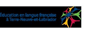 ELF Terre-Neuve-et-Labrador