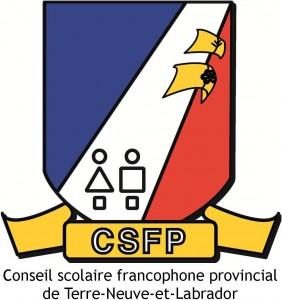 CSFP avec nom au complet
